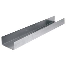 U 45mm profiel L=4,00m
