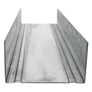Metal Stud profielen