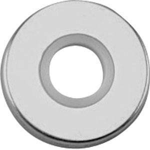 Rondrozet Aluminium F1