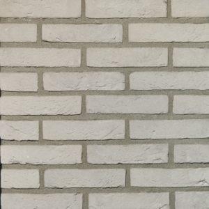 Agora zilvergrijs grijs WF HV BEE