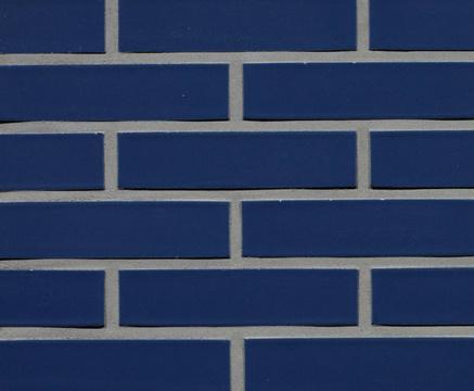 Blauw blauw waalformaat strengpers PAN
