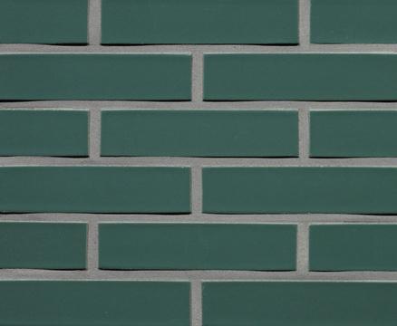 Groen groen waalformaat strengpers PAN
