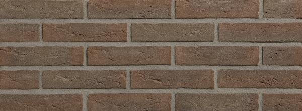 Maasbruin bruin waalformaat handvorm RIJ