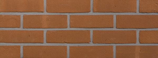 StaplefieldStock oranje waaldikf. VB RIJ