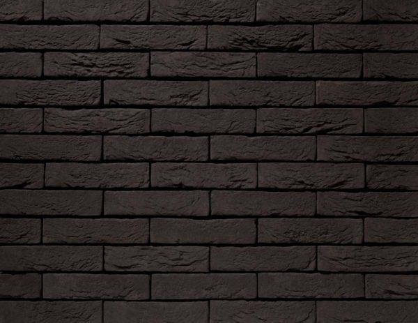 Zwart Mangaan zwart WF HV SAND