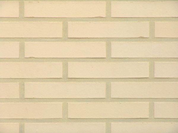 VF Polar Brick