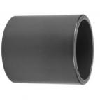 pvc lijm Steekmof 50 mm riool