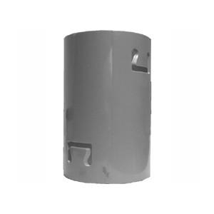 pvc drain klikmof 80 mm.