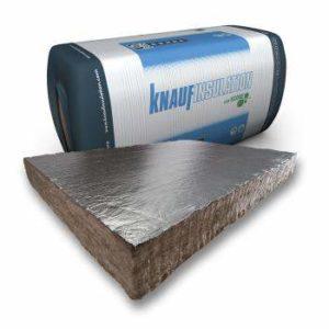 Knauf Cavitec 032 Premium 130 mm