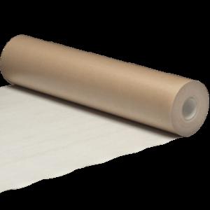 Stucloper standaard bruin 65cm x 50m