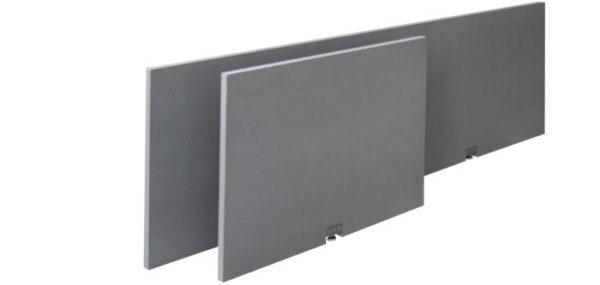 Marmox Board Ultra Rd 0,55 60x260cm 20mm