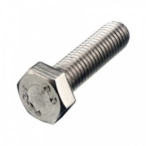 Tabbout M 8 x 50 mm