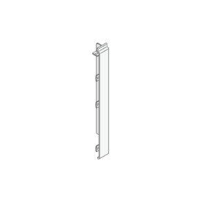 Verbindingstuk voor 190mm (2818)