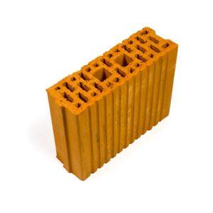 Keramische blokken
