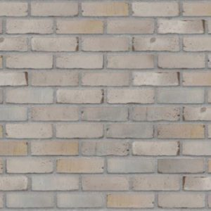 Berit grijs waalformaat wasserstrich VanderSanden 400 stenen per pallet