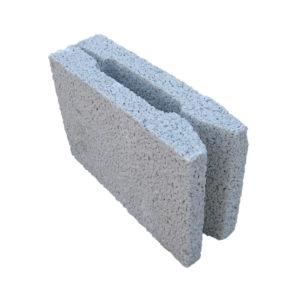 B2 blokken klinkerkwaliteit (29x10x19cm)