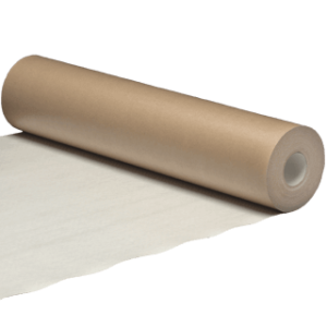 Stucloper standaard bruin 130cm x 50m